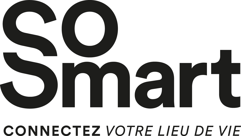 Logo So Smart