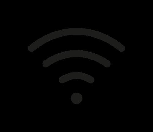 WiFi picto