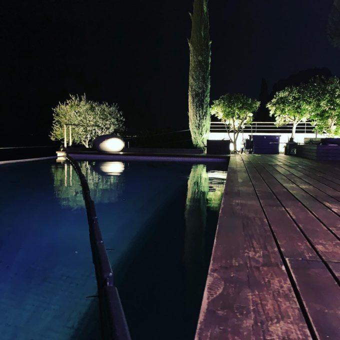 Cardis terrasse -1