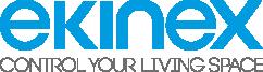 Logo Ekinex